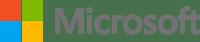 microsoft_logo_-2012-